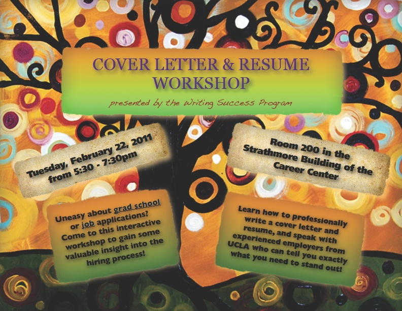 word chapter 3 creating a cover letter and a resume Table of contents for no-nonsense cover  cover letter writing is sales 0 truth #3: cover letter writing is  match the cover letter with the resume 00.