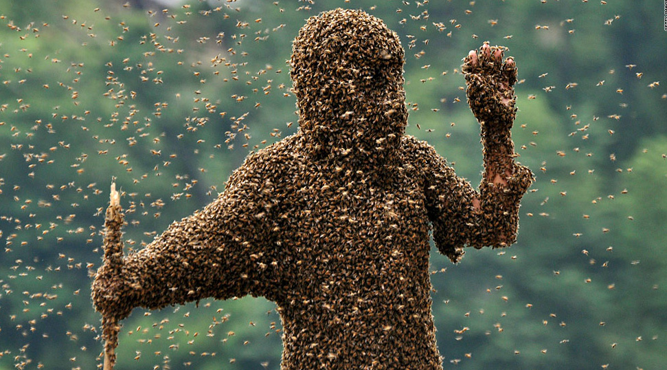 man-covered-in-bees.jpg