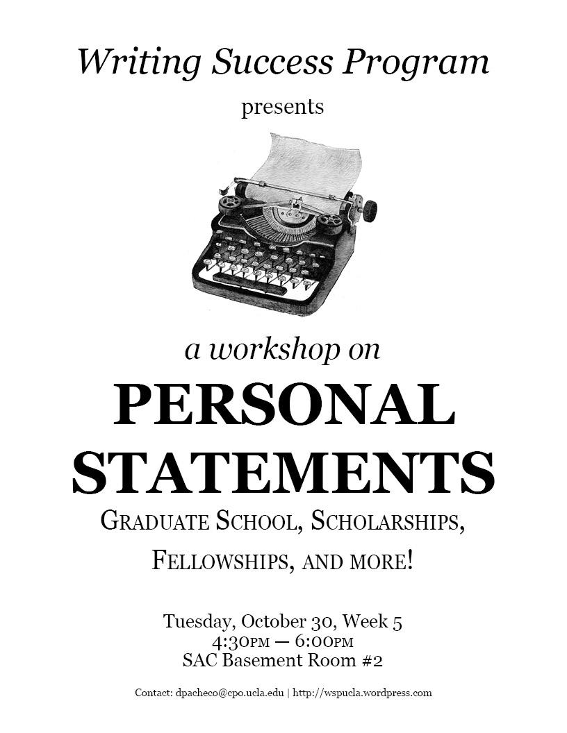 free writing program