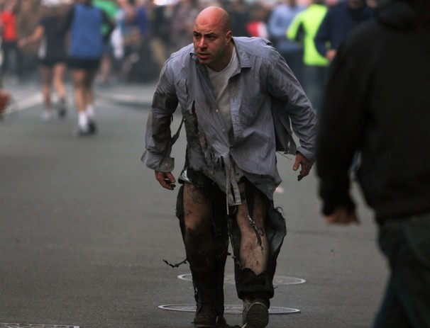 Boston_Marathon_Explosions_0c378