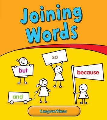 writing a speech for kids