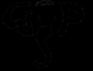 Final WSP Elephant