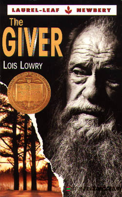 giver-lowry