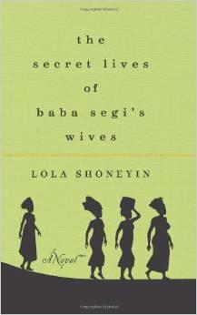 secret lives of baba segi's wives
