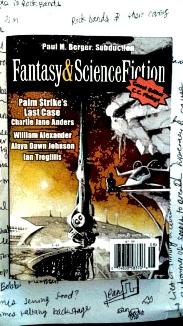 F_S_Magazine