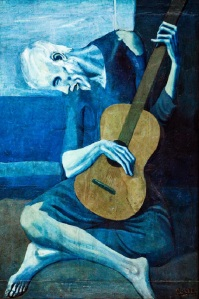 blue guitar resized