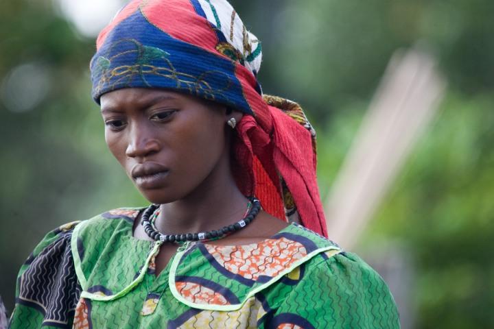 portrait_of_a_woman_democratic_republic_of_the_congo
