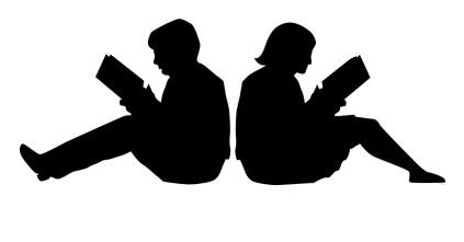 silhouette-clip-art