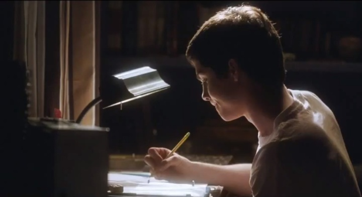 writing-letters1