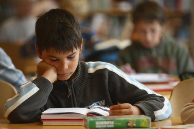 Konnikova-Children-Learning-To-Read-690