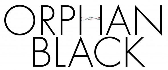 orphan_black