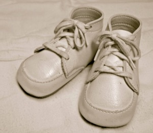 Classic_baby_shoes