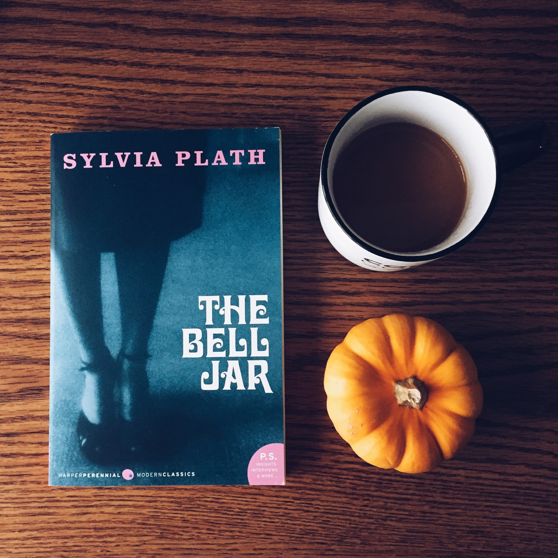 the bell jar essay conclusion Essays and criticism on sylvia plath's the bell jar - the bell jar.