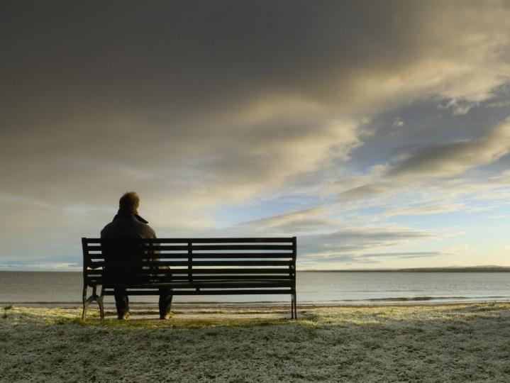 lonely photo.jpg