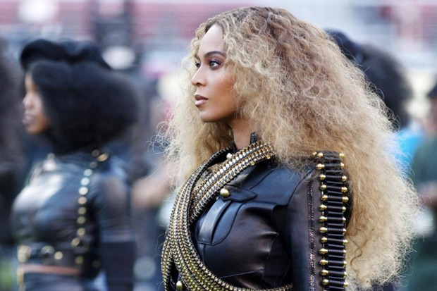 beyonce-formation-super-bowl-compressed