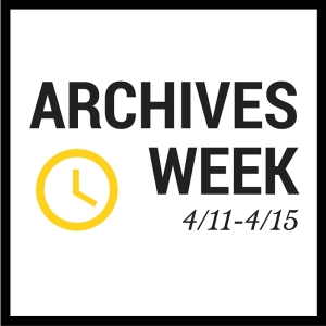 ArchivesWeek (1)