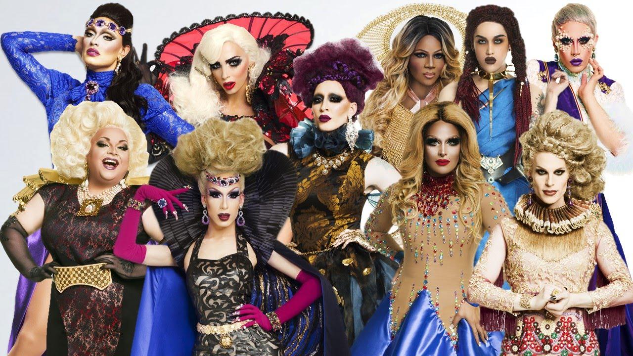 cccee2ddc3d0 RuPaul s Drag Race All Stars 2  Katya Was Not Robbed! – The Waterhole