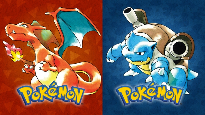 pokemon-red-or-blue